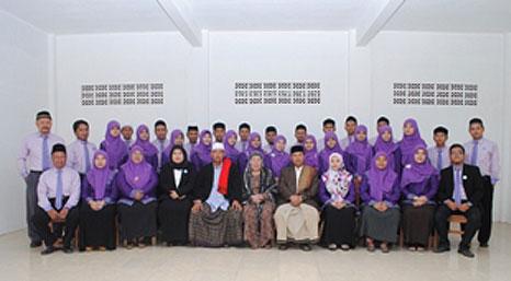 Majlis Guru