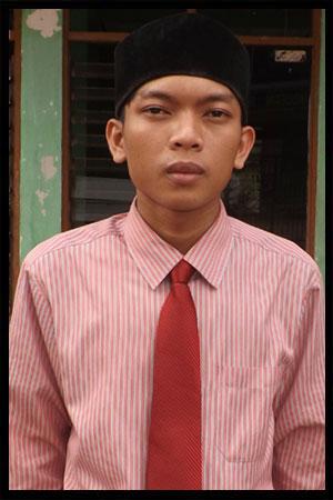 Ust.-Falahuddin-Maulana.jpg
