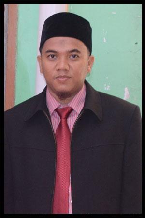 Ust.-H.-Ade-Mahmud-M.Si.jpg